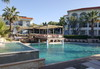 Flegra Palace Hotel - thumb 27