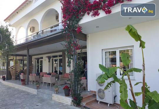 Flegra Palace Hotel 4* - снимка - 28