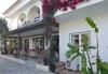 Flegra Palace Hotel - thumb 28