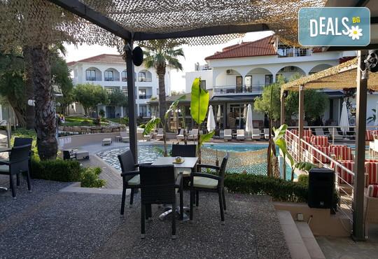 Flegra Palace Hotel 4* - снимка - 33