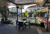 Flegra Palace Hotel - thumb 33