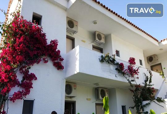 Flegra Palace Hotel 4* - снимка - 4