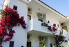 Flegra Palace Hotel - thumb 4