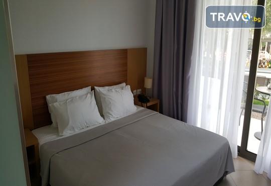 Flegra Palace Hotel 4* - снимка - 9