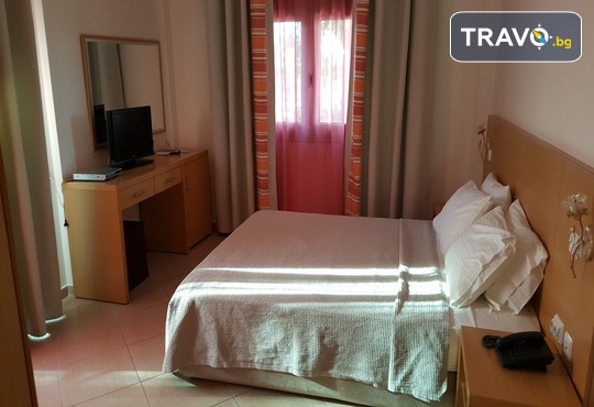 Flegra Palace Hotel 4* - снимка - 10