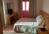 Flegra Palace Hotel - thumb 10