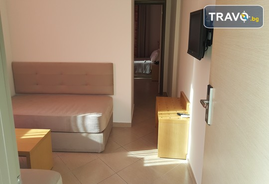 Flegra Palace Hotel 4* - снимка - 14
