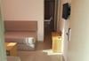 Flegra Palace Hotel - thumb 14