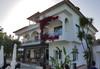 Flegra Palace Hotel - thumb 3