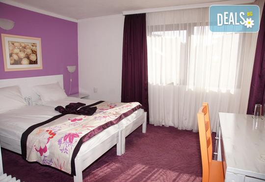 Семеен хотел Грами 3* - снимка - 5