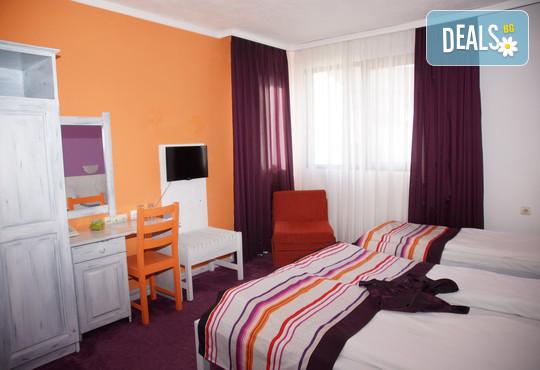 Семеен хотел Грами 3* - снимка - 6