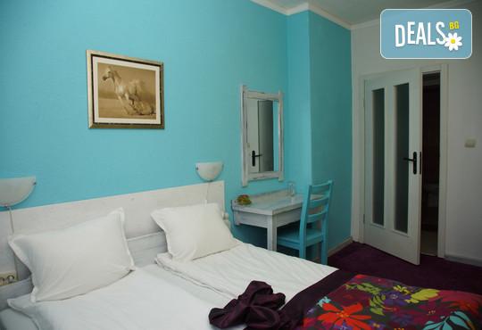 Семеен хотел Грами 3* - снимка - 7