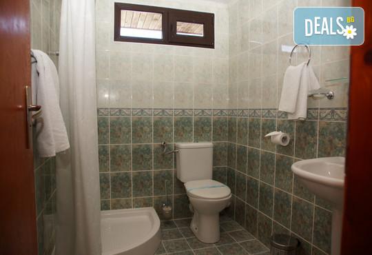 Семеен хотел Грами 3* - снимка - 9