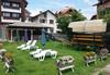 Пролетен отдих  в Семеен хотел Грами 3*, Банско! Нощувка на база All Inclusive, празнична вечеря на 02.05.21 г.,ползване на басейн, сауна, парна баня, безплатно за дете до 6.99 г. - thumb 16