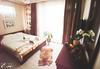 Къща за гости Его - thumb 35