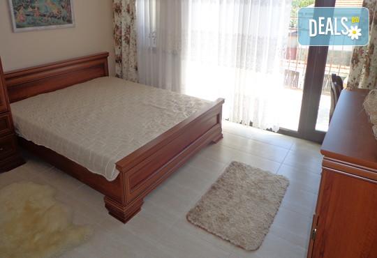 Къща за гости Его 3* - снимка - 3