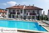 Летен релакс в комплекс Калина 2*, с. Долна баня! Нощувка в еднофамилна къща, ползване на външен басейн, безплатно за дете до 2.99г.! - thumb 16