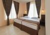 Почивайте през цялото лято в най-новия хотел в Слънчев бряг - Рома Палас Делукс 4*! Нощувка на база All inclusive, ползване на басейн, безплатно за първо дете до 12г.! - thumb 5