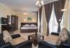 Почивайте през цялото лято в най-новия хотел в Слънчев бряг - Рома Палас Делукс 4*! Нощувка на база All inclusive, ползване на басейн, безплатно за първо дете до 12г.! - thumb 6