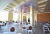 Почивайте през цялото лято в най-новия хотел в Слънчев бряг - Рома Палас Делукс 4*! Нощувка на база All inclusive, ползване на басейн, безплатно за първо дете до 12г.! - thumb 13