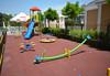 Почивайте през цялото лято в най-новия хотел в Слънчев бряг - Рома Палас Делукс 4*! Нощувка на база All inclusive, ползване на басейн, безплатно за първо дете до 12г.! - thumb 19