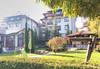 Хотел Евелина Палас - thumb 2