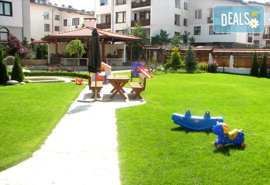 Хотел Евелина Палас 4* - снимка - 29