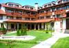 Хотел Евелина Палас - thumb 3