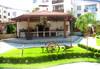 Нова година в хотел Евелина Палас 4*, Банско! 3, 4 или 5 нощувки със закуски иили закуски и вечери, голям вътрешен басейн, сауна и фитнес, безплатно за дете до 12г.  - thumb 28