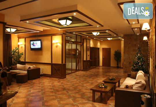 Хотел Евелина Палас 4* - снимка - 17