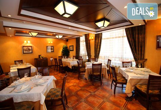 Хотел Евелина Палас 4* - снимка - 21