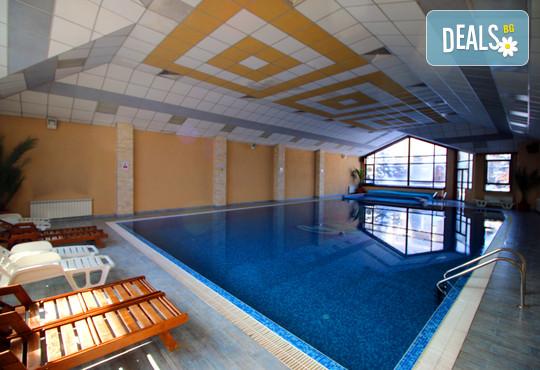 Хотел Евелина Палас 4* - снимка - 23