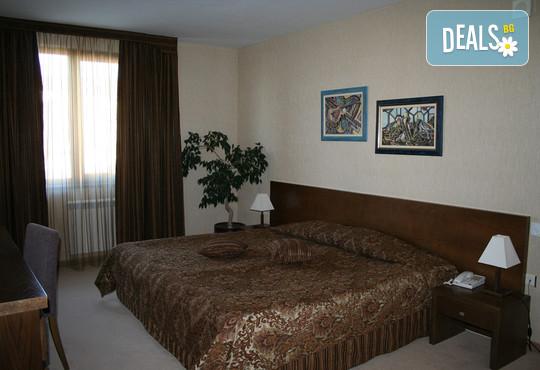 Хотел Евелина Палас 4* - снимка - 11