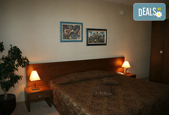 Хотел Евелина Палас 4* - снимка - 10