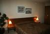 Нова година в хотел Евелина Палас 4*, Банско! 3, 4 или 5 нощувки със закуски иили закуски и вечери, голям вътрешен басейн, сауна и фитнес, безплатно за дете до 12г.  - thumb 10