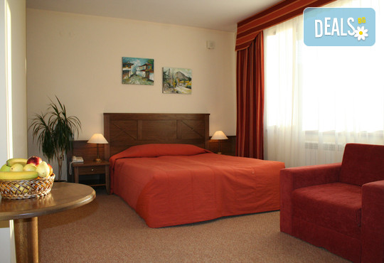 Хотел Евелина Палас 4* - снимка - 6