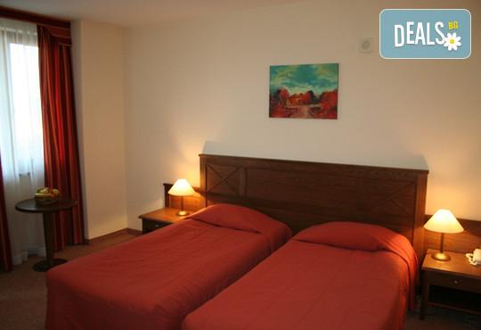Хотел Евелина Палас 4* - снимка - 7