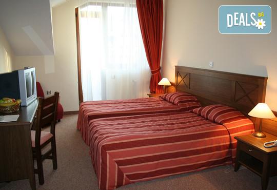Хотел Евелина Палас 4* - снимка - 9
