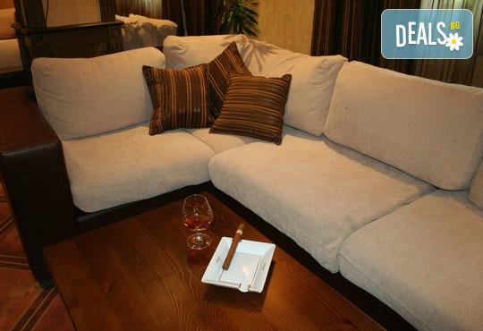 Хотел Евелина Палас 4* - снимка - 12