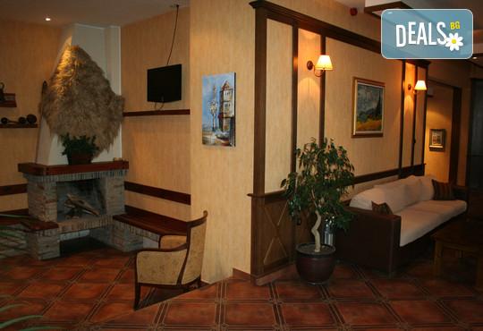 Хотел Евелина Палас 4* - снимка - 18