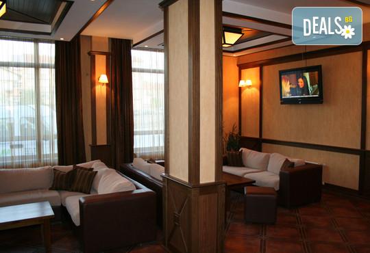 Хотел Евелина Палас 4* - снимка - 22