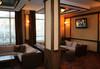 Нова година в хотел Евелина Палас 4*, Банско! 3, 4 или 5 нощувки със закуски иили закуски и вечери, голям вътрешен басейн, сауна и фитнес, безплатно за дете до 12г.  - thumb 22