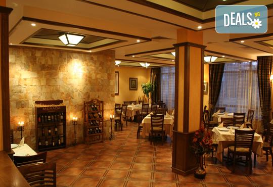 Хотел Евелина Палас 4* - снимка - 20