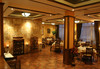 Нова година в хотел Евелина Палас 4*, Банско! 3, 4 или 5 нощувки със закуски иили закуски и вечери, голям вътрешен басейн, сауна и фитнес, безплатно за дете до 12г.  - thumb 20