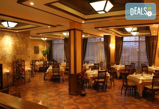 Хотел Евелина Палас 4* - снимка - 19