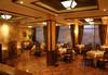 Нова година в хотел Евелина Палас 4*, Банско! 3, 4 или 5 нощувки със закуски иили закуски и вечери, голям вътрешен басейн, сауна и фитнес, безплатно за дете до 12г.  - thumb 19