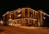 Нова година в хотел Евелина Палас 4*, Банско! 3, 4 или 5 нощувки със закуски иили закуски и вечери, голям вътрешен басейн, сауна и фитнес, безплатно за дете до 12г.  - thumb 4