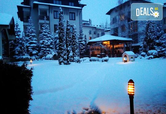 Хотел Евелина Палас 4* - снимка - 32