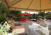 Цяло лято в Апартхотел Фентъзи Апартмънтс, Св.Св. Константин и Елена! 1 нощувка без изхранване в студио или апартамент,с възможност за самостоятелно готвене на храна - thumb 18