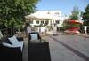 Цяло лято в Апартхотел Фентъзи Апартмънтс, Св.Св. Константин и Елена! 1 нощувка без изхранване в студио или апартамент,с възможност за самостоятелно готвене на храна - thumb 15